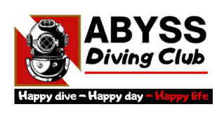 Abyss Diving Club