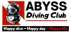 Abyss Scusa Diving Club Malta