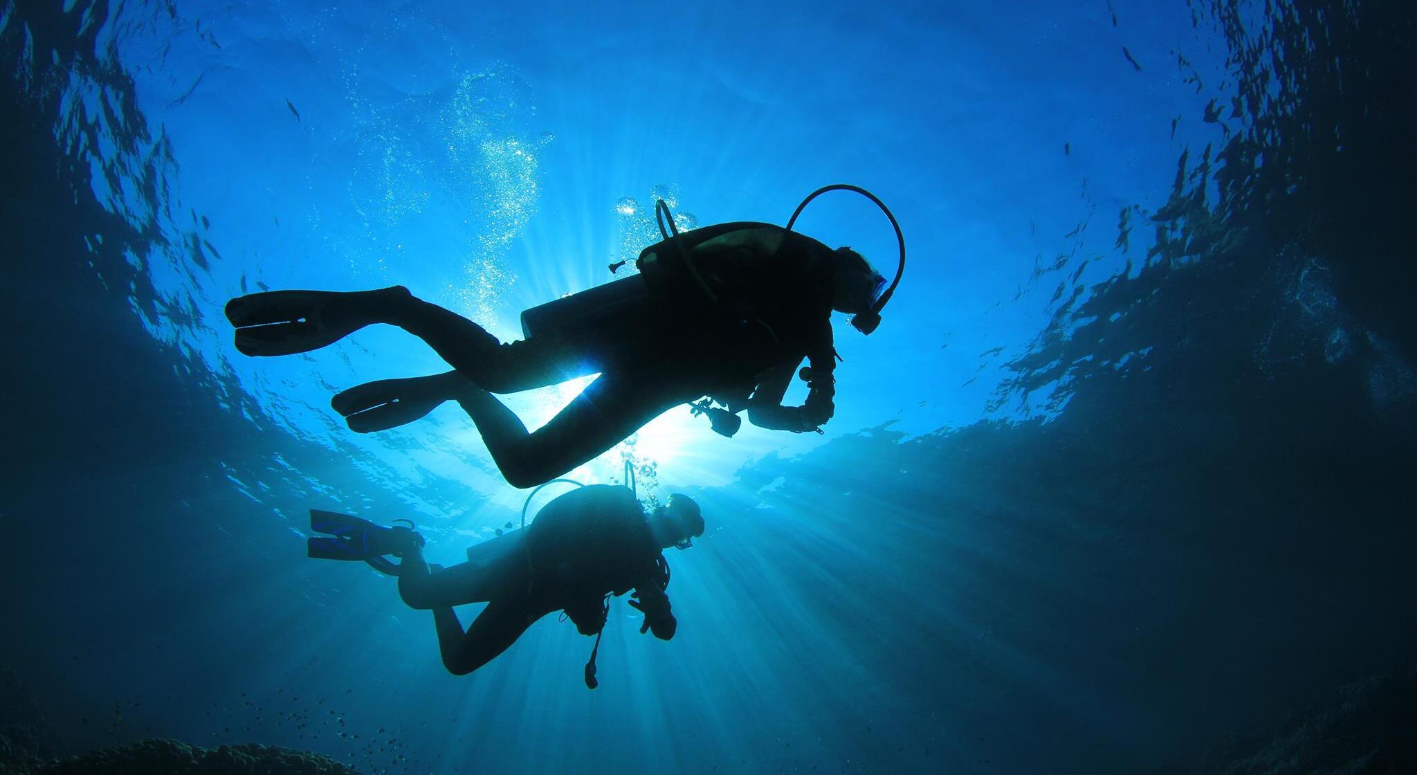 diving-the-um-el-faroud